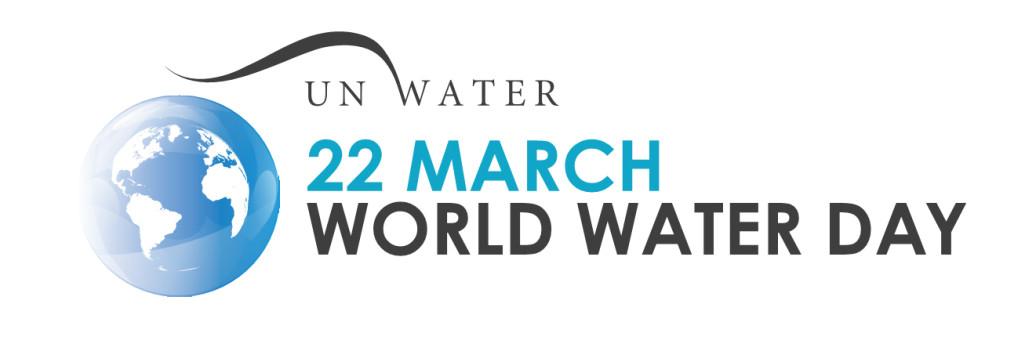Матеріали до Всесвітнього дня води 2017