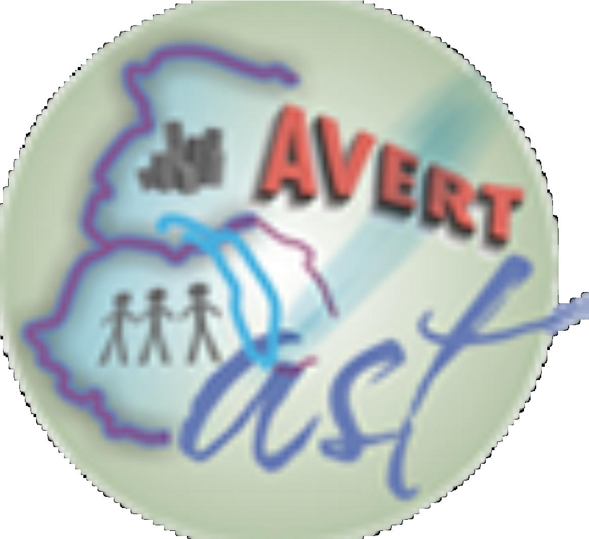 EastAvert