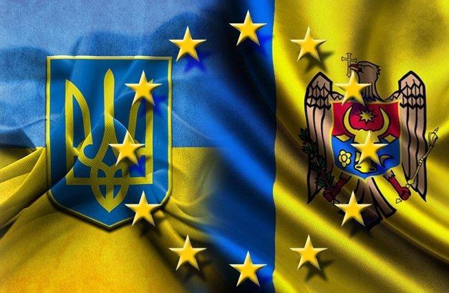 25-26 квітня Уповноважені Урядів України та Республіки Молдова розглянуть перспективи розвитку управління водними ресурсами у басейнах річок Дністер та Дунай