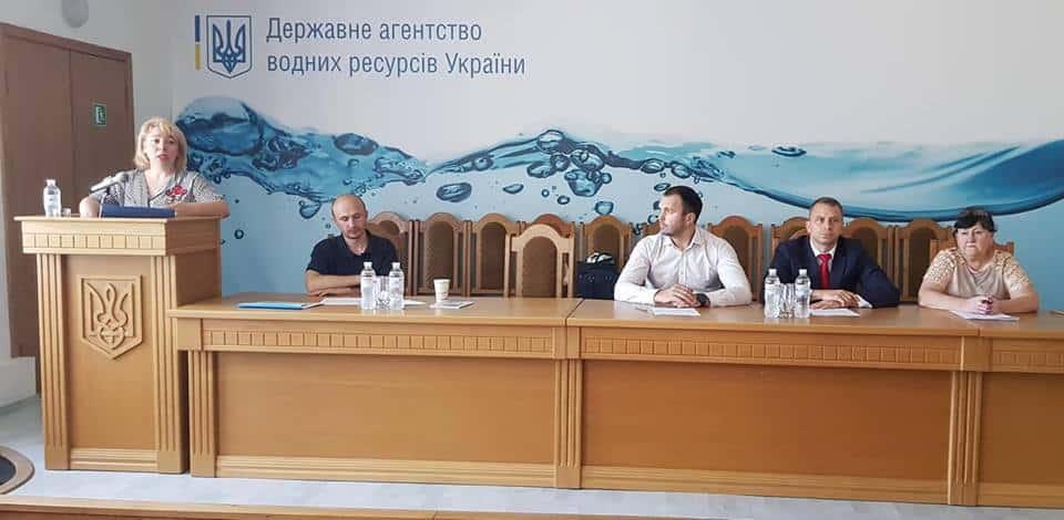 Нарада «Дотримання суб'єктами, на яких поширюється дія Закону України «Про запобігання корупції», вимог і обмежень антикорупційного законодавства»